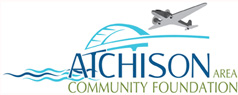 Atchison Area Community Foundation